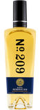 No. 209 Barrel Reserve Gin, Chardonnay barrel