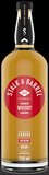 Stalk & Barrel Red Blend