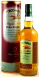 Tyrconnell 10 Year Old Port Cask Finish Single Malt