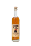 High West Double Rye!