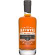 Wayward Bourbon Whiskey