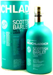 Bruichladdich - The Classic Laddie, Scottish Barley