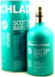 Bruichladdich - The Classic Laddie, Scottish Barley