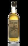 Monterey Rye by Fog's End