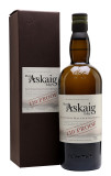 Port Askaig 110 Proof