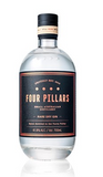 Four Pillar Rare Dry Gin