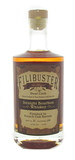 Filibuster Dual Cask Bourbon