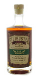 Filibuster Dual Cask Rye Whiskey