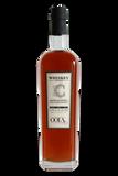 "Oola distillery ""Whiskey Discourse C"""