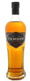 Tamdhu Batch Strength 003