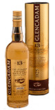 Glencadam The Re-awakening 13 Years Old Limited Edition
