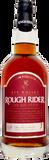 Rough Rider The Big Stick Rye Whiskey
