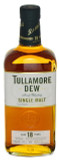 Tullamore Dew Aged 18 Years