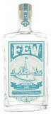 F.E.W Standard Issue Gin