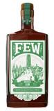 F.E.W Barrel Gin