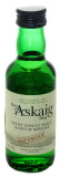 Port Askaig 110 Proof Miniature Bottle