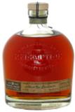 Redemption High Rye Bourbon 10 Year Old