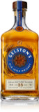 Gelston's Old Irish Whiskey Aged 25 Years