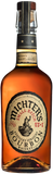 Michter's US1 Kentucky State Bourbon