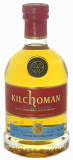 Kilchoman Impex Cask Evolution 10 Years Old