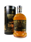 Aberfeldy 12 Year Old