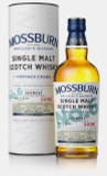 Ardmore 9 Year Old by Mossburn