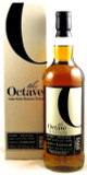 Linkwood 21 Year Old, The Octave Cask by Duncan Taylor