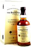 Balvenie 21 Year Old Port Cask Finish