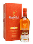 Glenfiddich 21 Year Old Gran Reserva, Rum Cask Finish