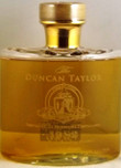 Bowmore 1982 Vintage, Tantalus by Duncan Taylor