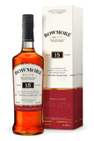 Bowmore 15 Year Old, Darkest