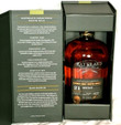 Rattray's Special Selection Batch #2