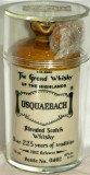 Usquaebach The Grand Whisky Of The Highland