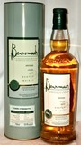 Benromach Cask Strength 2001