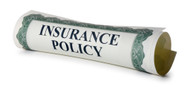 Title Insurance: Commitment to Policy
