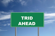 TRID: Title-Redefined-Insurance-Diplomat