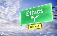 A Road Map to Ethics 3.0