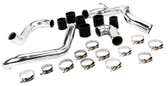 ISR Performance Intercooler Piping Kit Only - Nissan SR20DET S13