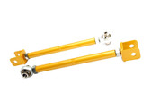 ISR Performance Rear Toe Control Rods - Nissan 240sx 89-98 S13/S14