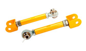 ISR Performance Rear Traction Rods - Nissan S13/S14,240,300z