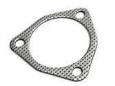 """ISR Performance 3 Bolt 3"""" 70mm Downpipe Exhaust Gasket"""