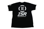 ISR Performance T-Shirt