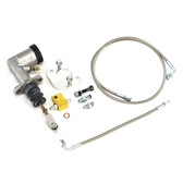 ISR Performance S13 / S14 240sx T56 Master Cylinder Conversion Kit