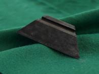 Black Smoothie Blade