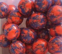Calsilica Sphere E2