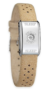 Philip Stein, Sleep Bracelet, watch, STAINLESS STEEL, NATURAL FREQUENCY TECHNOLOGY