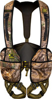 Hunter Safety Hybrid Flex L/XL - 850806003817