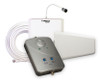 Wilson DB Pro 3G Building Signal Booster Directional Kit 462205 *DISCONTINUED