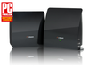 weBoost eqo PCMag Editor's Choice