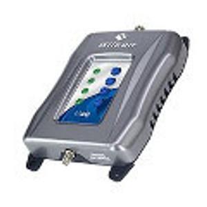 Wilson AG Pro 70 4G